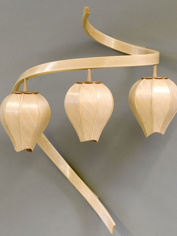 beech blossom lamp featured image